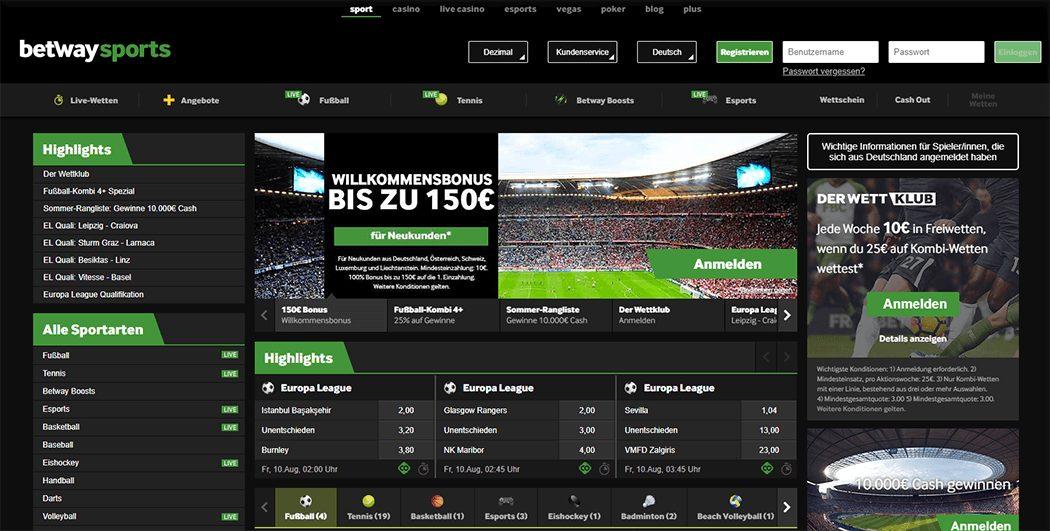 Betway Sport Homepage_4