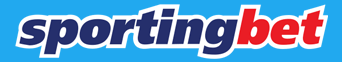 Sportingbet Logo in 342×62 Pixel