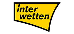 Interwetten Logo ohne Hintergrund