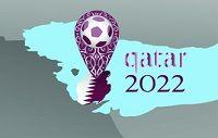 Weltmeisterschaft in Qatar