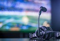 eSports Sportwetten