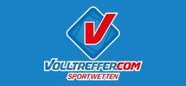 Volltreffer Logo_2