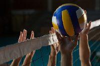 Erfolgsaussichten beim Volleyball-Wetten