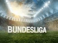 Bundesliga Bild
