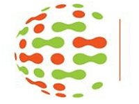 Das IBIA Logo