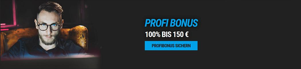 Neo.Bet Bonusangebot_2